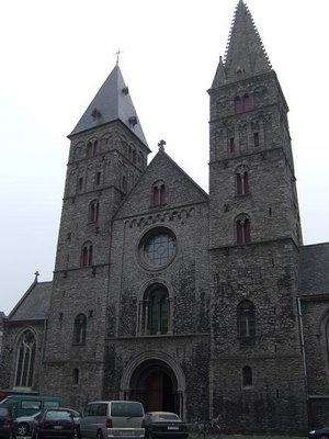 St. Jacobs ChurchAmazing, Church Travel And Placs, Art St, St Jacobs Church, Gothic Style, Church Places Id Like To Go, Cute Ideas, Arts And Crafts, Random Pin
