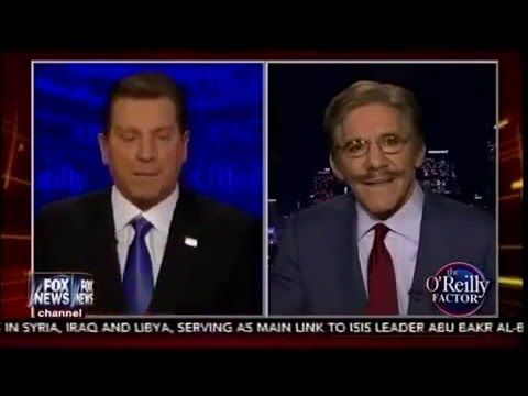 "Latest News on Donald Trump - Donald Trump & Ted Cruz Brutal Political Battle Geraldo O'Reilly 2  ""  """"Subscribe Now to get DAILY WORLD HOT NEWS   Subscribe  us at: YouTube https://www.youtube.com/channel/UCycT3JzZbPLIIR-laJ1_wdQ  GooglePlus = http://ift.tt/1YbWSx2  http://ift.tt/1PVV8Cm   Facebook =  http://ift.tt/1UQVq5U  http://ift.tt/1YbWS0d   Website: http://ift.tt/1V8wypM  latest news on donald trump latest news on donald trump youtube latest news on donald trump golf course latest…"