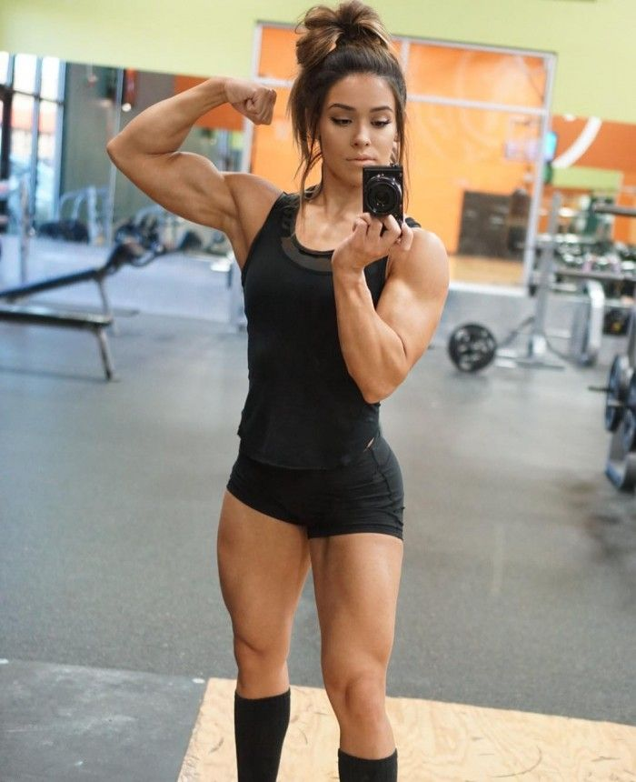Cassandra Martin Cassandra Martin Cassandra Martin Fitness Y Cass Marti