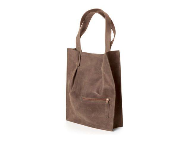 Fairtrade Tassen Online : Leuke leren tassen google zoeken bags