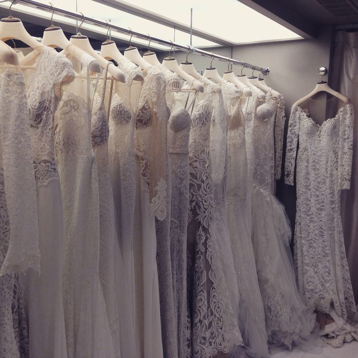 153 best berta trunk shows images on pinterest bridal for Saks fifth avenue wedding dresses los angeles