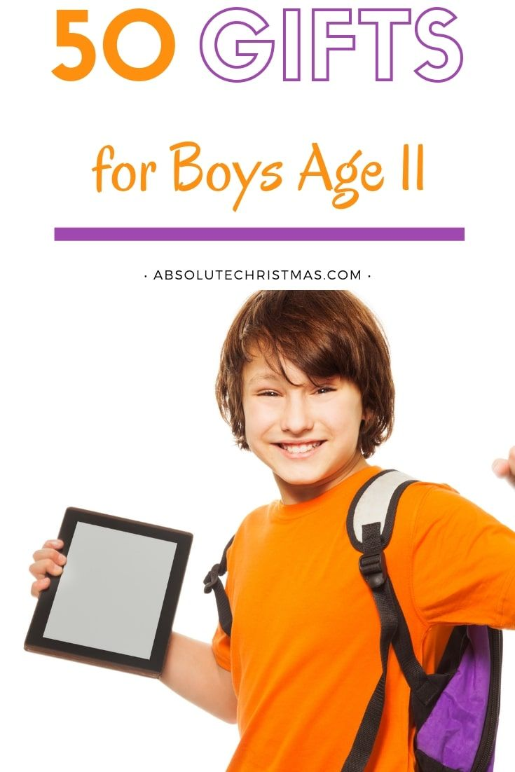 Best Toys Gifts For 11 Year Old Boys 2020 Absolute Christmas Top Gifts For Boys Tween Boy Gifts Tween Gifts