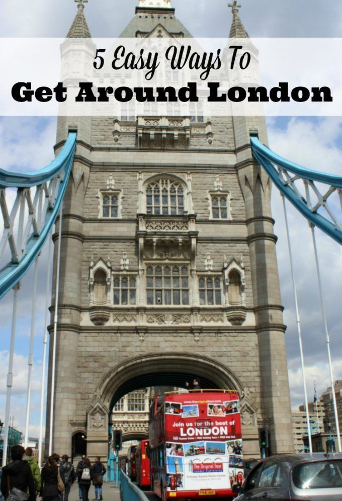 how to get cheap trains birmingham to london