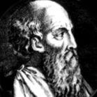 Lo importante no es lo que se [...] por Epicteto