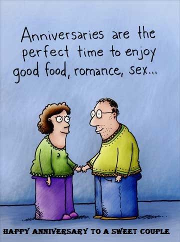 Cute Marriage Anniversary Wishes Cards for best Friend