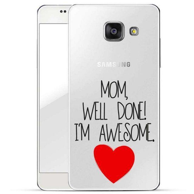 Animaux Cas De Telephone Pour Samsung Galaxy A5 A3 2017 Mignon 3d Moustache Chat Silicone Coque Couvertu Capas Samsung Capas Para Tumblr Capinhas De Celular J5