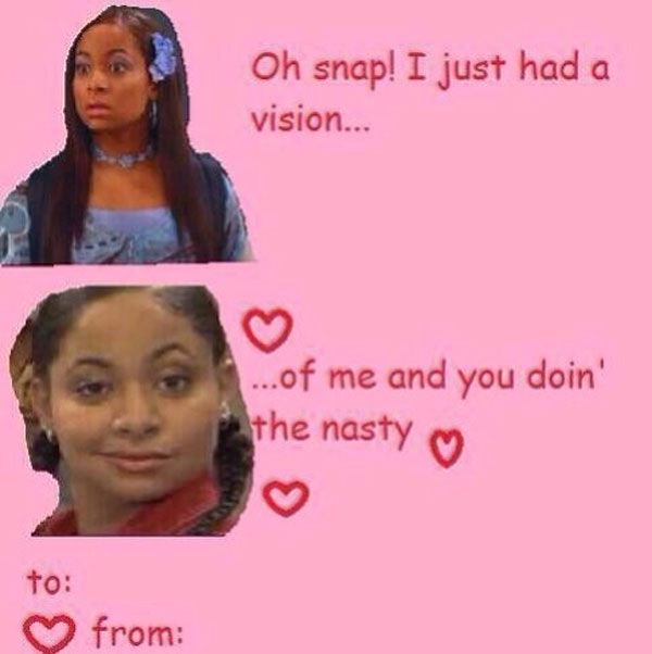 20 Of The Funniest Valentines Day ECards On Tumblr – Valentine Electronic Cards