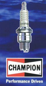 En oferta Bujias Marinas Champion Rl82Ycc