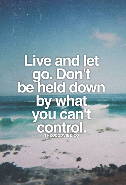 Inspirational Life Quotes And Sayings You Can T Control: Simple Peace Quotes. QuotesGram