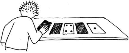 Binäärilukujärjestelmä