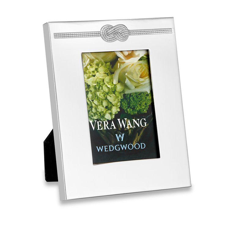 Ziemlich Vera Wang Wedgwood Fotorahmen Ideen - Benutzerdefinierte ...