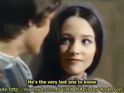 412,594 views Johnny Rivers - When A Man Loves A Woman - Legendado - Anderson Rolim