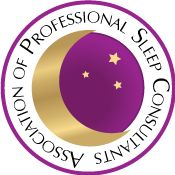 """""""Supporting sleep consulting professionals worldwide"""" We are an organization dedicated to supporting Professional Sleep Consultants who serve adults, pregnant women, families, children, infants, and teens by promoting and upholding the highest level of excellence and industry standards for professional sleep consulting throughout the world."""