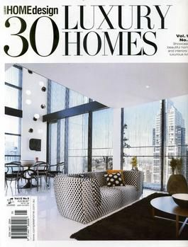 77 best home decor/design magazines images on pinterest | design