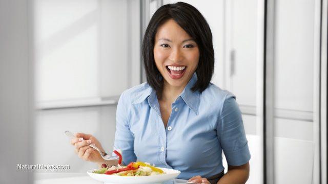 How to kill candida and balance your intestinal flora