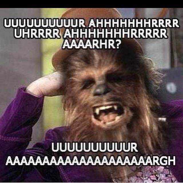 Chocolate Chewbacca Www Dunmorecandykitchen Com: 44 Best Gene Wilder Images On Pinterest