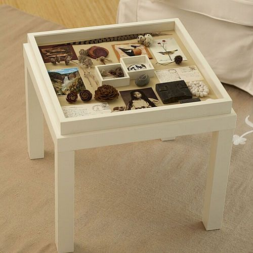 Best 25+ Memories Box Ideas On Pinterest