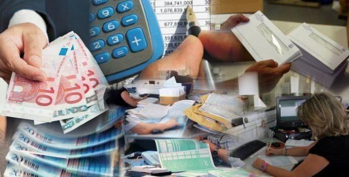 Αντιγραφάκιας: ΜΑΖΙΚΑ E MAIL ΕΦΟΡΙΑΣ ΣΕ 600.000 ΦΟΡΟΛΟΓΟΥΜΕΝΟΥΣ Τ...