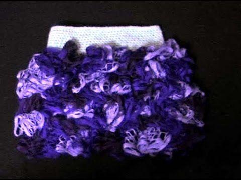 Πλεκτο Μπολερο / Crochet Bolero Jacket Tutorial - YouTube
