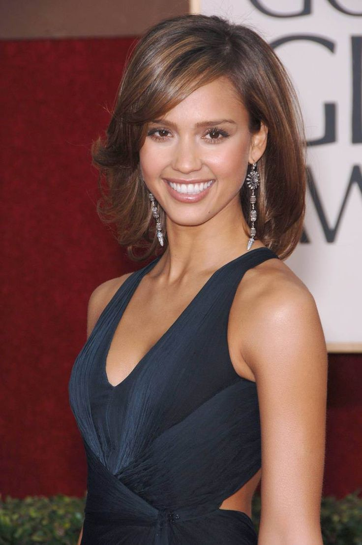 Terrific 17 Best Images About Hair Colors Styles On Pinterest Brown Hair Short Hairstyles Gunalazisus