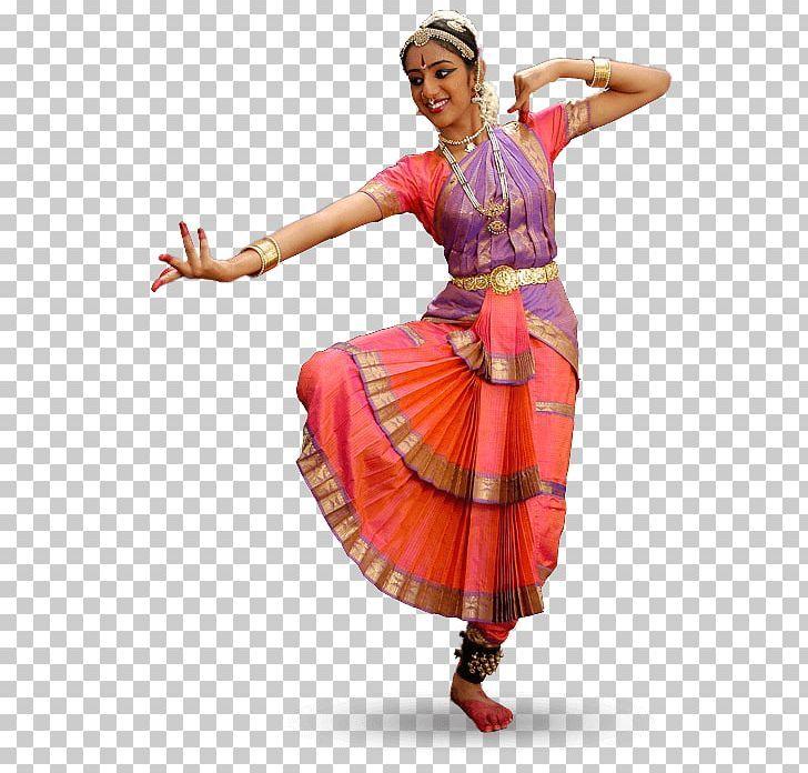 Indian Classical Dance Kuchipudi Bharatanatyam Dance Dresses Png Abdomen Bhangra Bharatanatyam Carnatic Music Costume Bhangra Dance Bhangra Indian Dance