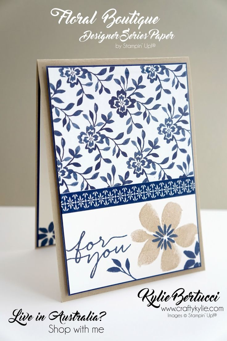 Thank you for joining us for another amazing Crazy Crafters blog hop! This time we are joined with the amazing Julie Davison from the ...