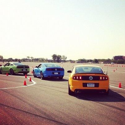 I love Mustang :-): Mustang, Asphalt, Beautiful, Products
