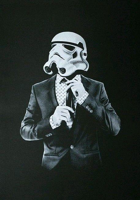 77 best stormtroopers images on pinterest star wars - Stormtrooper suit wallpaper ...
