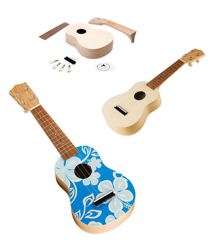 20 best Creative Gifts for Musicians images on Pinterest ...