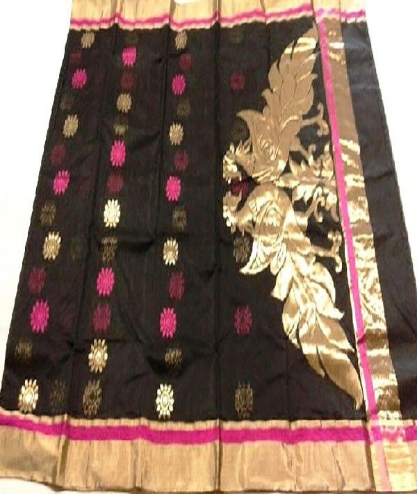 http://www.eliteattires.com/madhya-pradesh/chanderi