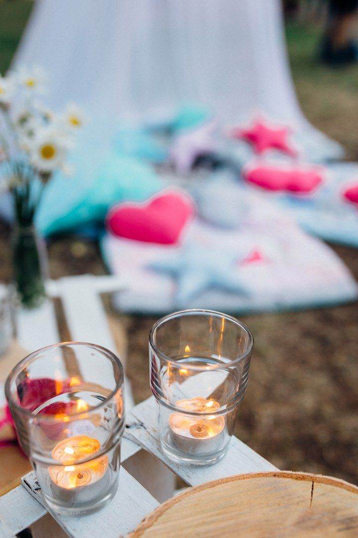#picnic #пикник #пикниксбалдахином #фотозона #пикникнаприроде #отдыхнаприроде #фотосессия