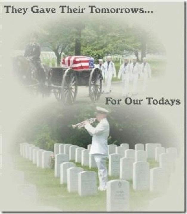 Memorial Day Quotes Best 11 Best Memorial Day Quotes Images On Pinterest  Memorial Day .