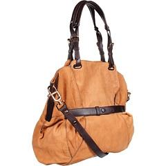 L O V E this bag!!!!!!!!!!!!!!!  Kooba Waverly http://couture.zappos.com/kooba-waverly-tan#Kooba Waverly, Bags
