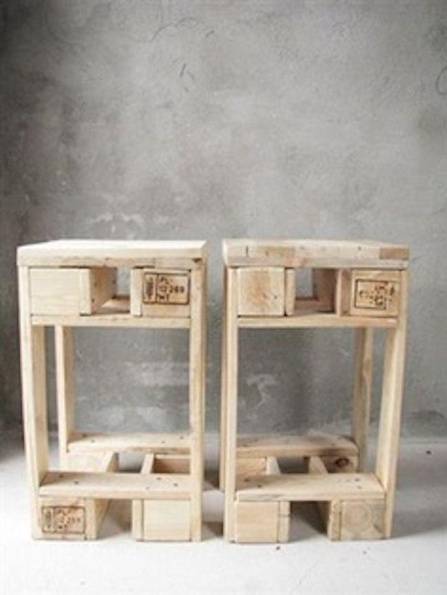 euro_palety_w_domu_design_zastosowanie_europaleta_we_wnetrzu_DIY_zrob_to_sam_krzesla_lawki_siedziska_4