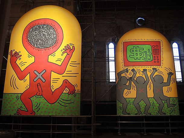 what does it mean to jailbreak an iphone 59 best images about arte on keith haring ten 21207