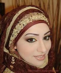 Princess Fatimah Kulsum...💙