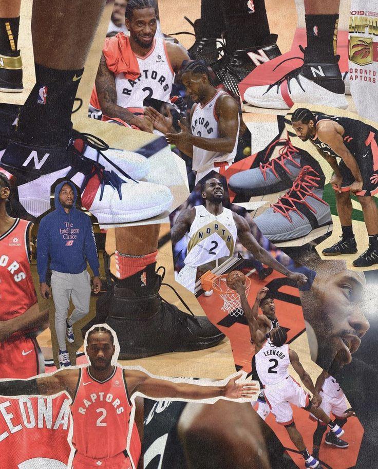2019 NBA Playoffs Raptors, Nba playoffs, Nba players