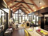 HGTV Dream Home Central - Sweepstakes, Videos, Tours, & More : Home & Garden Television