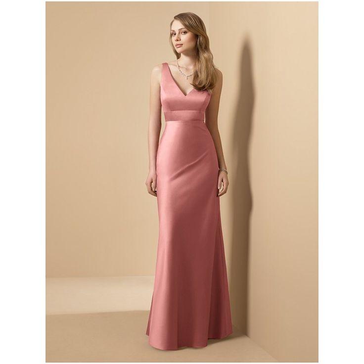 Celadon Chiffon Short Dresses