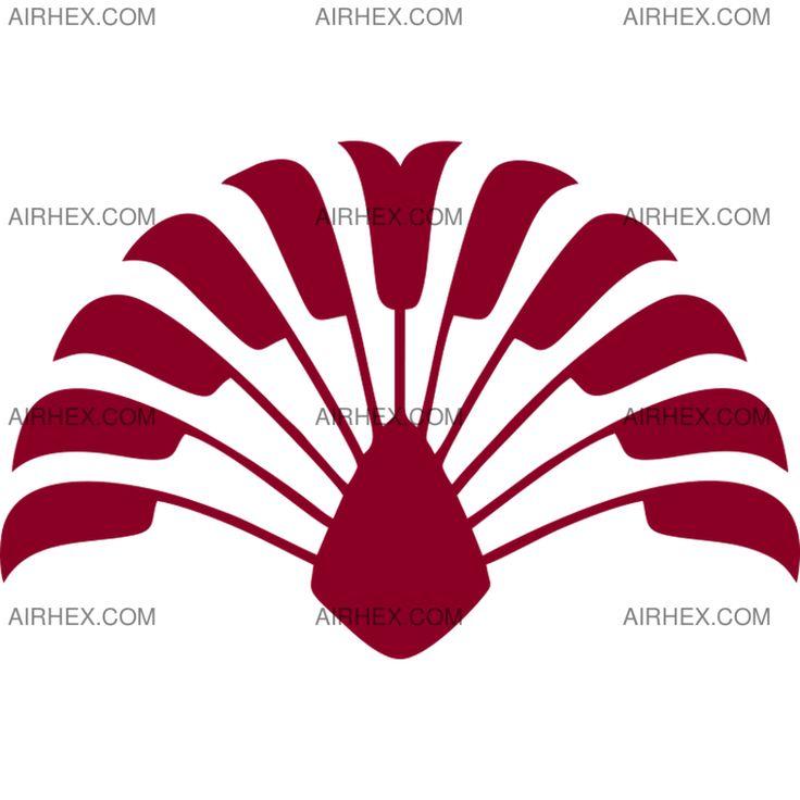 14+ Madagascar logo ideas in 2021