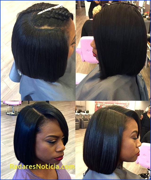 Top 8 Best Quick Weave Hairstyles In Dallas Tx Unique S Gret Wy Nd Quick Weave Hairst In 2020 Quick Weave Hairstyles Human Hair Wigs Blonde Black Hairstyles With Weave