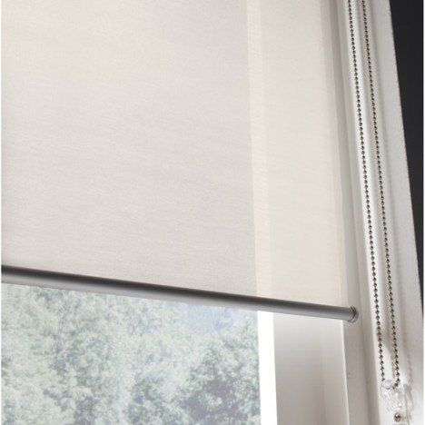50 best ROLO ZAVESE-ROLLER BLINDS-\