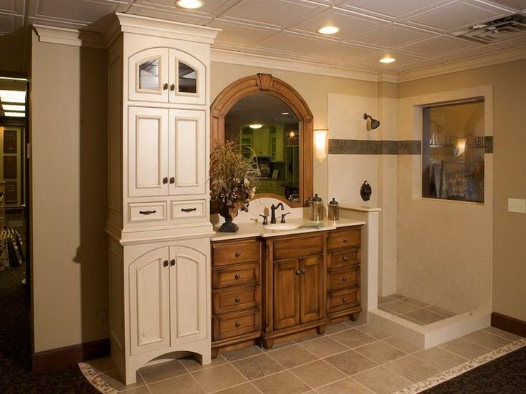 there are a lot of unique ideas that you can use for master bathroom designs and it will make it look amazing today we have already written down unique