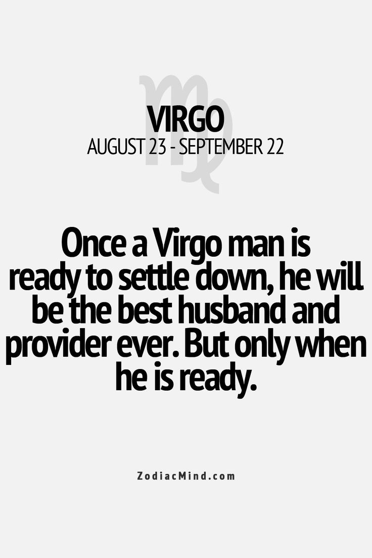 The 25 Best Virgo Male Ideas On Pinterest  Virgo Dates -2541