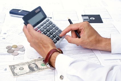 How exactly does an Accountant help you with Your Personal Finances?