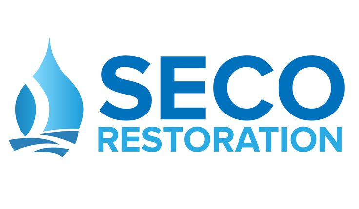 Water Damage and Restoration  - Seco Restoration  www.seco-restoration.com : Water Damage Restoration Service in Houston - We provide Water Damage Restoration, Reconstruction, Any Disaster Damage Restoration, Drying Services and many more services in Houston Texas. We also have drying Service after there has been a flooding incident. Our Certified Technicians arrive within 45 minutes and immediately stops the water leak. Each van is equipped to perform water extraction to prevent any further…