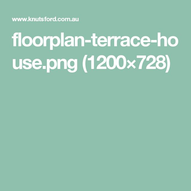 floorplan-terrace-house.png (1200×728)