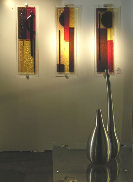 Glass-art-wall-panels-11