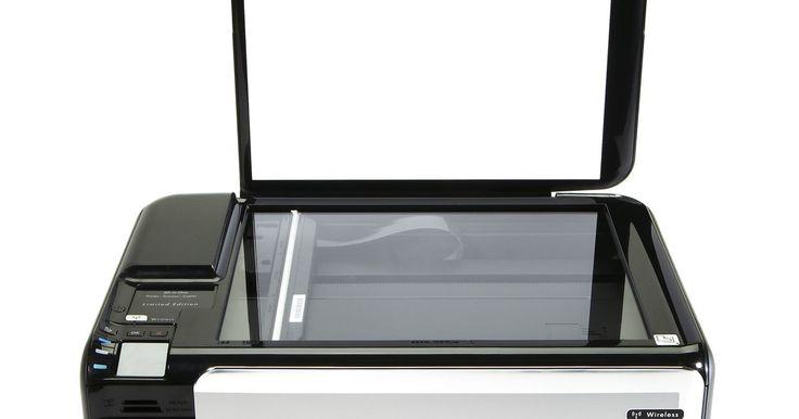 Como recargar cartuchos para impresoras Kodak. Como la mayoría de impresoras a inyección, las de Kodak también necesitan que sus cartuchos sean remplazados con frecuencia si imprimes a menudo. Sin embargo, reemplazar los cartuchos cada vez que la impresora se queda sin tinta puede ser costoso, por lo que puedes cambiar a un método alternativo: recargar los cartuchos de tinta. Los cartuchos de ...
