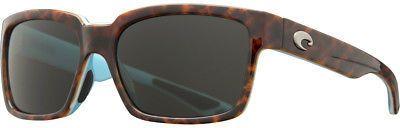 Costa Playa Polarized Sunglasses - 580 Glass Lens